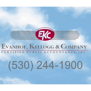 Evanhoe, Kellogg and Company