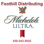 Foothill Distributing