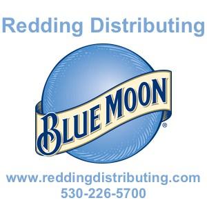Redding Distributing