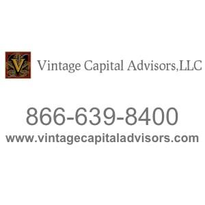 Vintage Capital Advisors