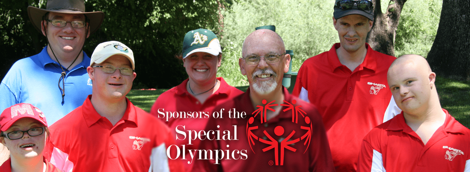 Special-Olympics-Slide-4