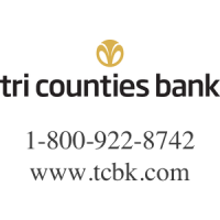 Try counties bank
